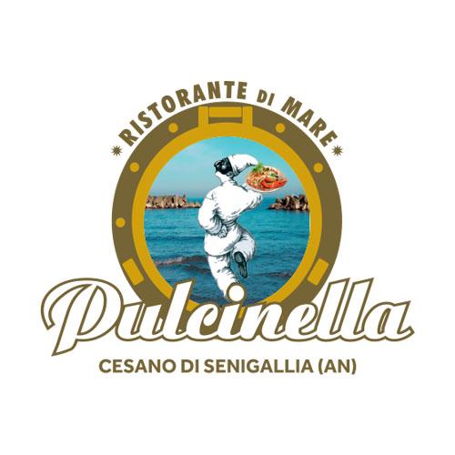 Pulcinella Senigallia